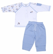 Baby Boys Pants and Pant Sets