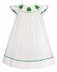 216d30732 Children's St. Patrick's Day Outfits