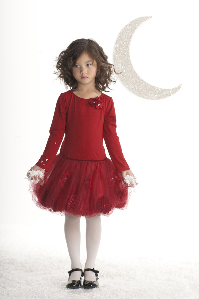 Holiday dresses with long sleeves formal