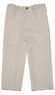 Boys 4 - 14 Pant Sets and Pants / Slacks