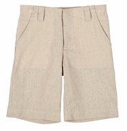 Boys Sizes 4 - 12 Shorts and Shorts Sets