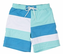 Boys' Swimwear - Swimsuits