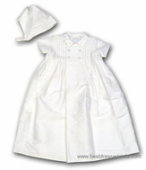 Christening Gowns & Suits for Baby Boys