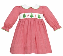 christmas clothing by theme