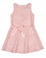 accd23bcd60f Tween Dresses, Girls Size 7-16 - The Best Dressed Child