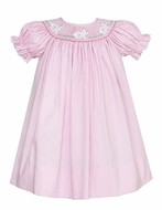 Easter Bunny Rabbit / Egg / Chick / Duck Dresses for Girls
