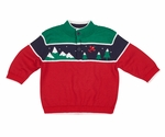 8c7426e6f0bd Infant Boy Sweaters   Sweater Vests - The Best Dressed Child