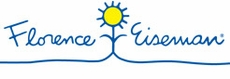 Florence Eiseman Childrens Clothing