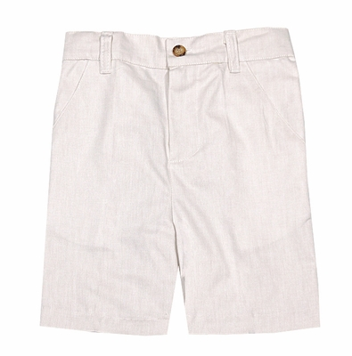 FREE SHIPPING AVAILABLE! Shop ggso.ga and save on Boys Shorts & Capris.