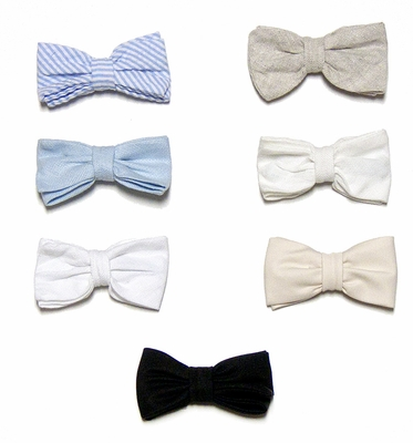 Gordon and Company Boys Dressy Bow Ties