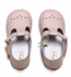 L'Amour / Angel Baby / Toddler Girls T-Strap Shoes - Pink