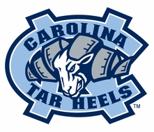 North Carolina - UNC