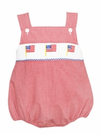 74e57d490109 Boys' & Girls' Boutique Clothing, Smocked Baby Clothes & More