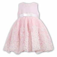Special Occasion / Formals / Flower Girl Dresses