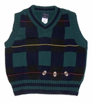 4d461f8ee859 Toddler Boys Sweaters   Vests - The Best Dressed Child