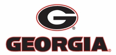 UGA - University of Georgia