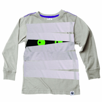 Wes willy boys make me a mummy halloween shirt for Prodoh fishing shirts