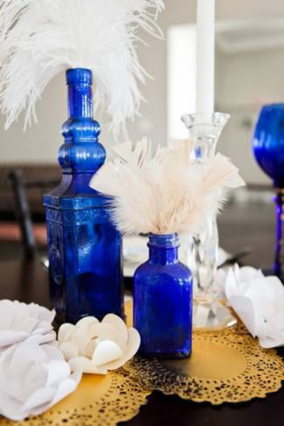 1920s Party Ideas