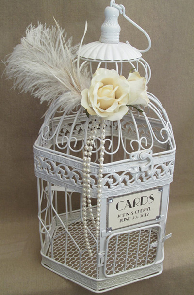 1920s Party Dcor Great Gatsby Party Ideas