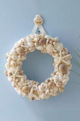 Diy how to make a wreath top 5 diy wreaths solutioingenieria Image collections