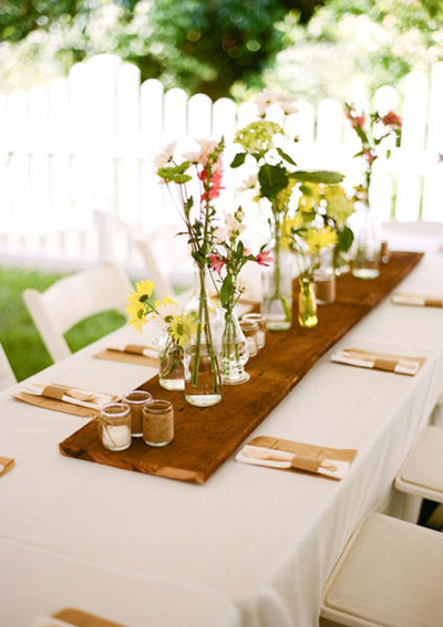 Top 12 anniversary party ideas negle