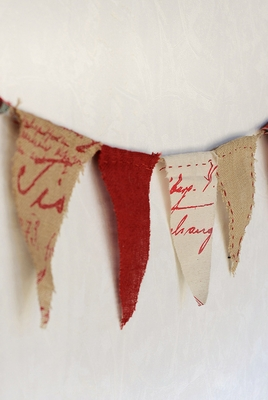 Banners, Buntings, Party Decorations