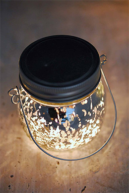 Battery Operated Lights 2060% Off SaveOnCrafts