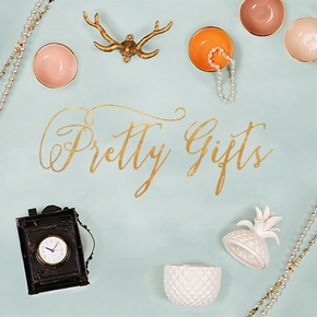 Gifts Under $25 - Click to enlarge