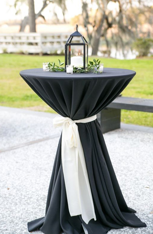 Top 9 Black And White Wedding Ideas Save On Crafts