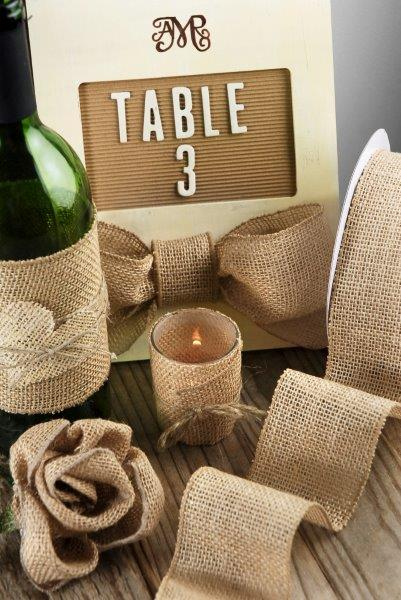 Burlap fabric jute and linen click to enlarge for Burlap fabric projects