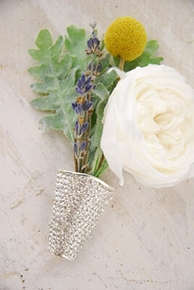 Corsage & Bouquet Supplies - Click to enlarge
