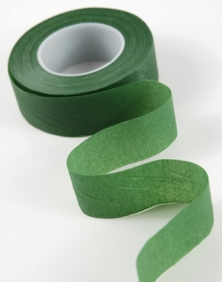 Floral adhesives, Floral tapes, Floral ribbon