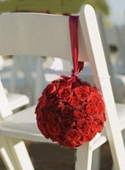 Floral Designing Supplies for Your Wedding - Click to enlarge