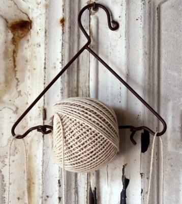 Mesh abaca sinamay for Save on crafts burlap