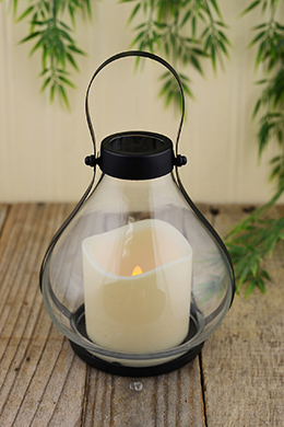 Lanterns Candle Solar Amp Battery Operated Saveoncrafts