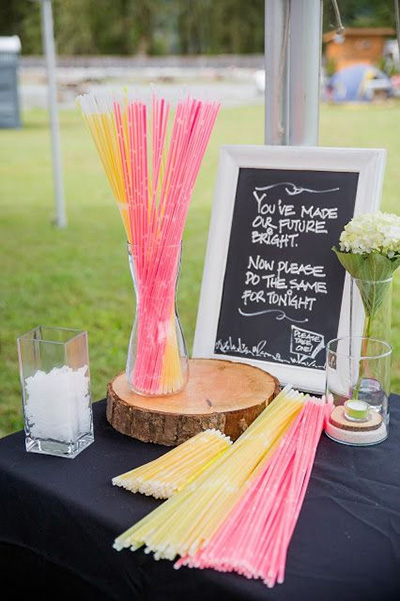 Outdoor Wedding Ideas.Top 11 Outdoor Wedding Ideas Save On Crafts
