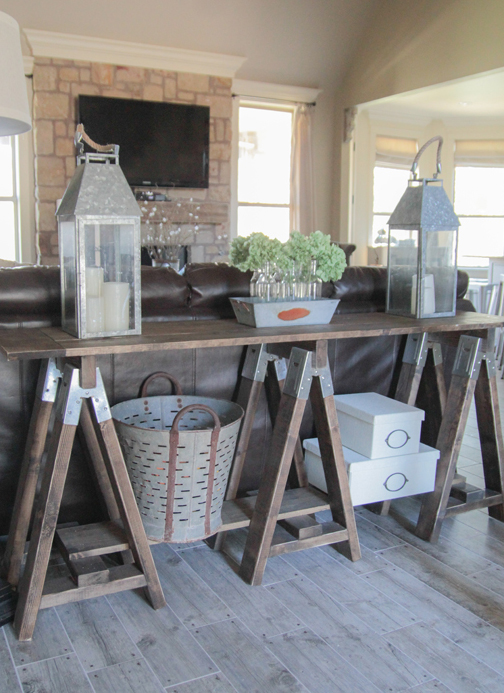 Home Rustic Decor 25 best ideas about rustic modern on pinterest country style homes modern farmhouse and modern farmhouse decor Rustic Home Decor