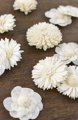 Sola Flowers Beautiful Handmade Saveoncrafts