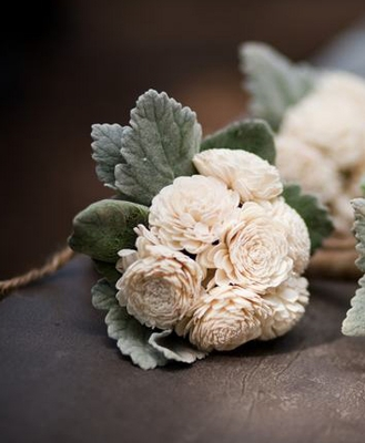 Sola Shell Flowers