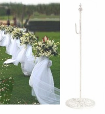Floral designing supplies for your wedding for Save on crafts wedding