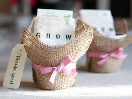 top 10 baby shower favor ideas save on crafts