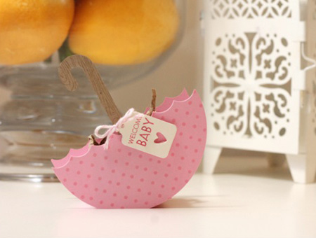 Baby Shower Themes With Umbrellas ~ 10 baby shower favor ideas