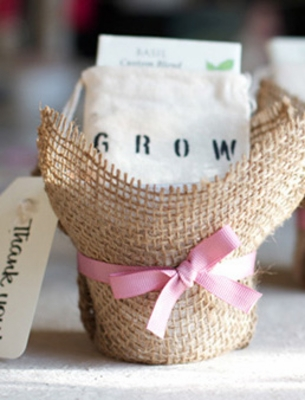 Top 10 Baby Shower Favor Ideas