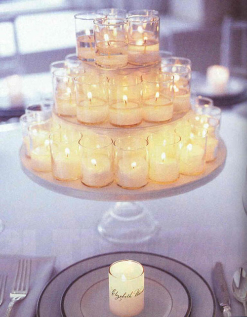 Top 10 Cake Stand Ideas Save On Crafts