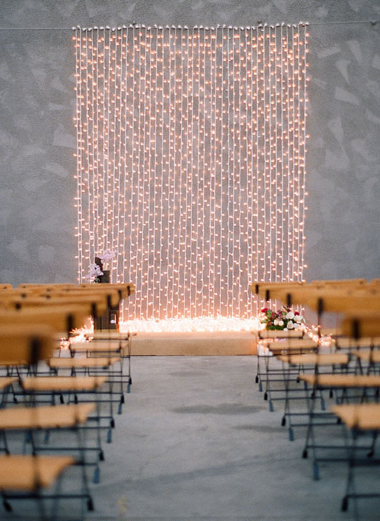 Top 10 wedding backdrop ideas for Top ten wedding themes