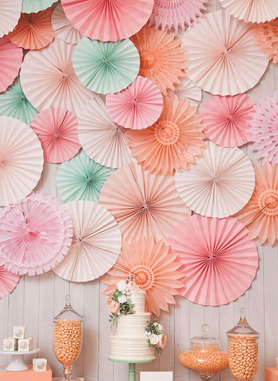 Top 10 wedding backdrop ideas junglespirit