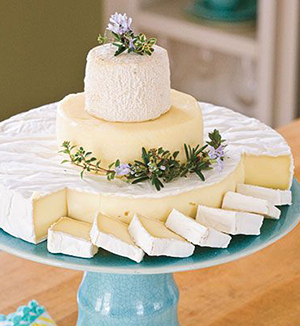 Top 11 Wine Cheese Party Ideas