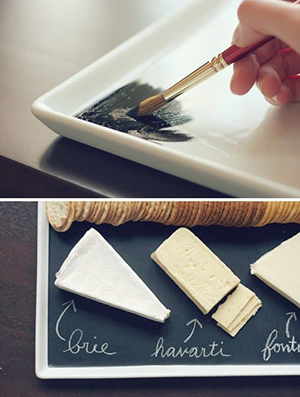 Top 11 Wine Cheese Party Ideas Save On Crafts