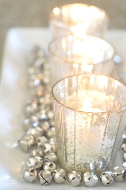 Top christmas centerpieces