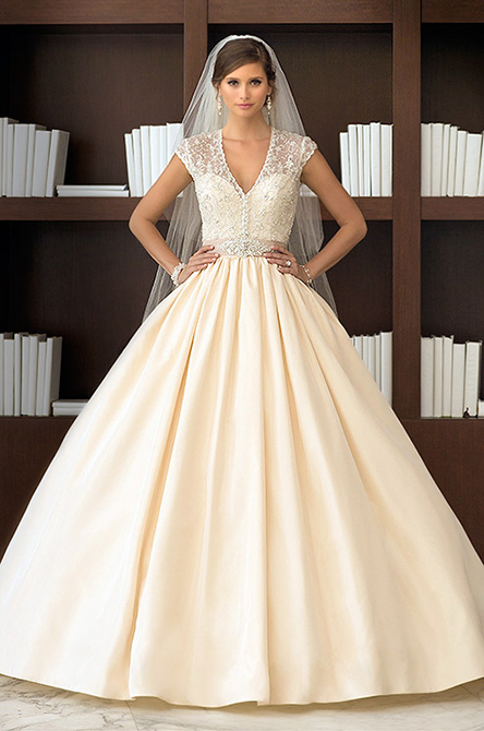 15 wedding dress styles top 15 wedding dress styles junglespirit Gallery